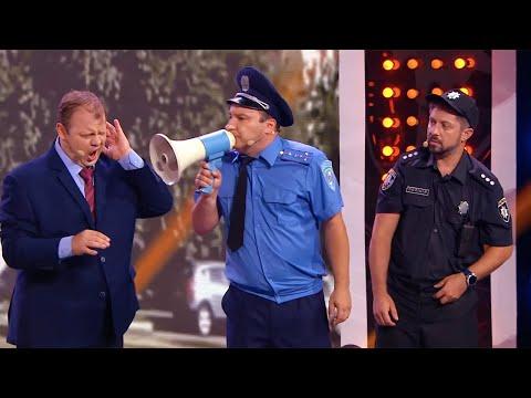 Самые смешные видео приколы 2020 | Губернатор, пошел вон!! | 20 минут смеха от Дизель шоу 2020