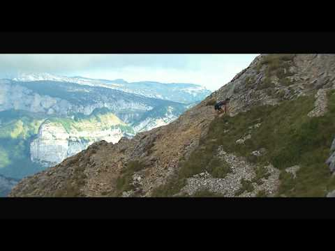 Extreme Adventure Racing in France