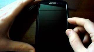 Tap Tap App - Desbloquea tu Android sin tocarlo