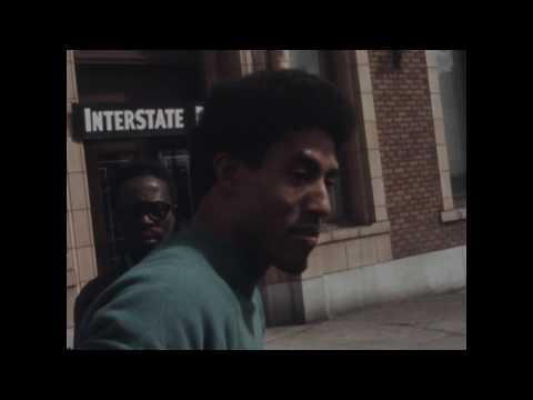 16mm-portland-(or)-civil-rights-koin-news-pull---mi#-07523-(r3)