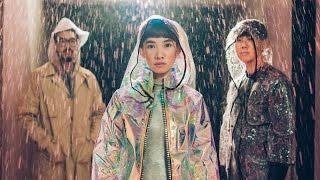 ง่ายจะตาย - The Dai Dai (Showroom)「Official MV」