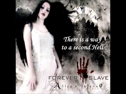 Клип Forever Slave - ...in the Forest