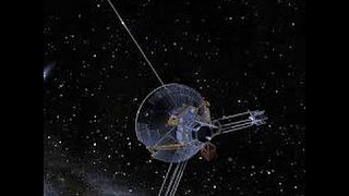 Побег из Солнечной системы Путешествие за пределы Вселенной Документальный фильм 2017