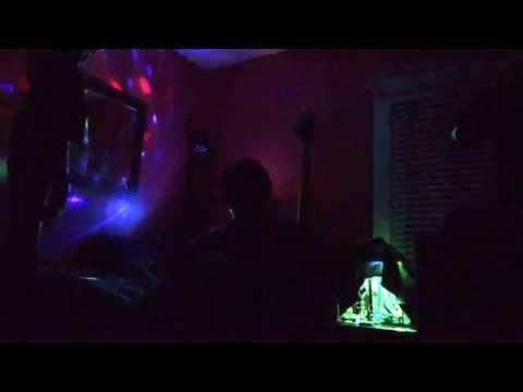 Dance with me - Blake Morrison