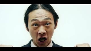 Рекламный ролик Время Суши(Рекламный ролик создан в августе 2013 года под руководством Дарьи Мушовец., 2014-06-16T05:42:58.000Z)