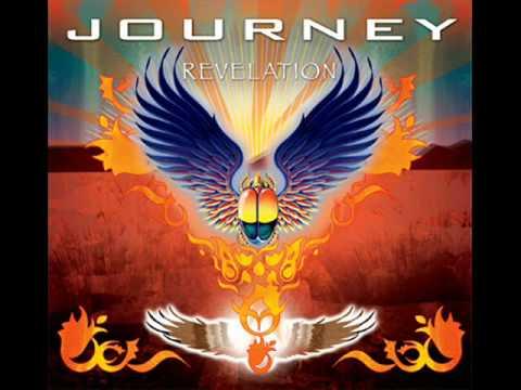 Faithfully by Journey REVELATION