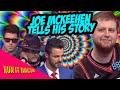 Run it Back with Joe McKeehen | 2015 WSOP Main Event