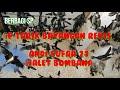 Berbagi Sp Gratis Tapi Berkualitas Sp Tarik Bayangan Revisi Walet Bombana  Mp3 - Mp4 Download