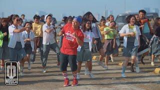 BEBAS (OST. Bebas) - Iwa K, Sheryl Sheinafia, Maizura, Agatha Pricilla & Cast (Volume 2)