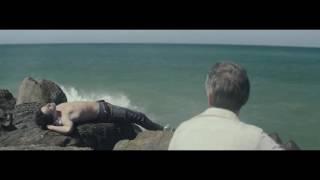 Desde allá - Trailer español (HD)