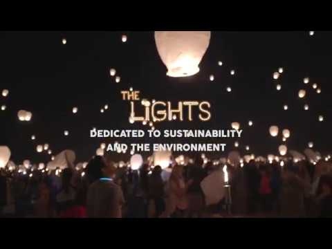 About | The Lights Fest