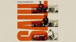 Limiñanas / Garnier - Saul (Official audio)