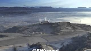 Catalonia Nice ( F.W. Dubplate ) - Pressure Busspipe