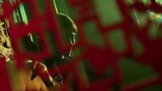 KATE LINN - Zaynah (feat. Chris Thrace) [Music Video]