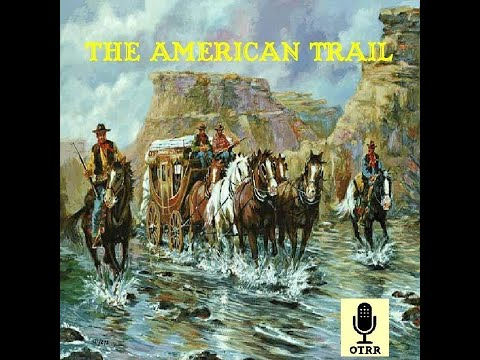 The American Trail - The Northwest Ordinance
