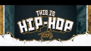 This is Hip Hop Tour - May 2016(Relentless Entertainment presents THIS IS HIP HOP TOUR Featuring Bone Thugs n Harmony Mobb Deep DJ Quik Tha Dogg Pound Sat 21 May - Festival Hall ..., 2016-03-28T00:20:08.000Z)