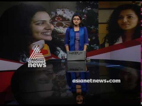 Cyber Attack against Parvathy; one more arrested