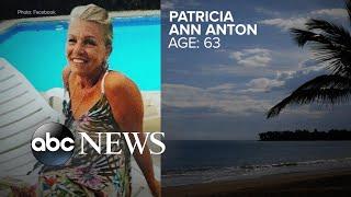 police-investigating-killing-teacher-dominican-republic