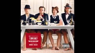 Tjuvjakt - Follow the Sun (Producerad av Kid Eriksson)