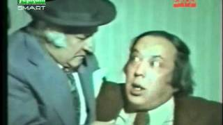16 Hasan Almaz Basan Alır Ali şen.mpg Hotti.76