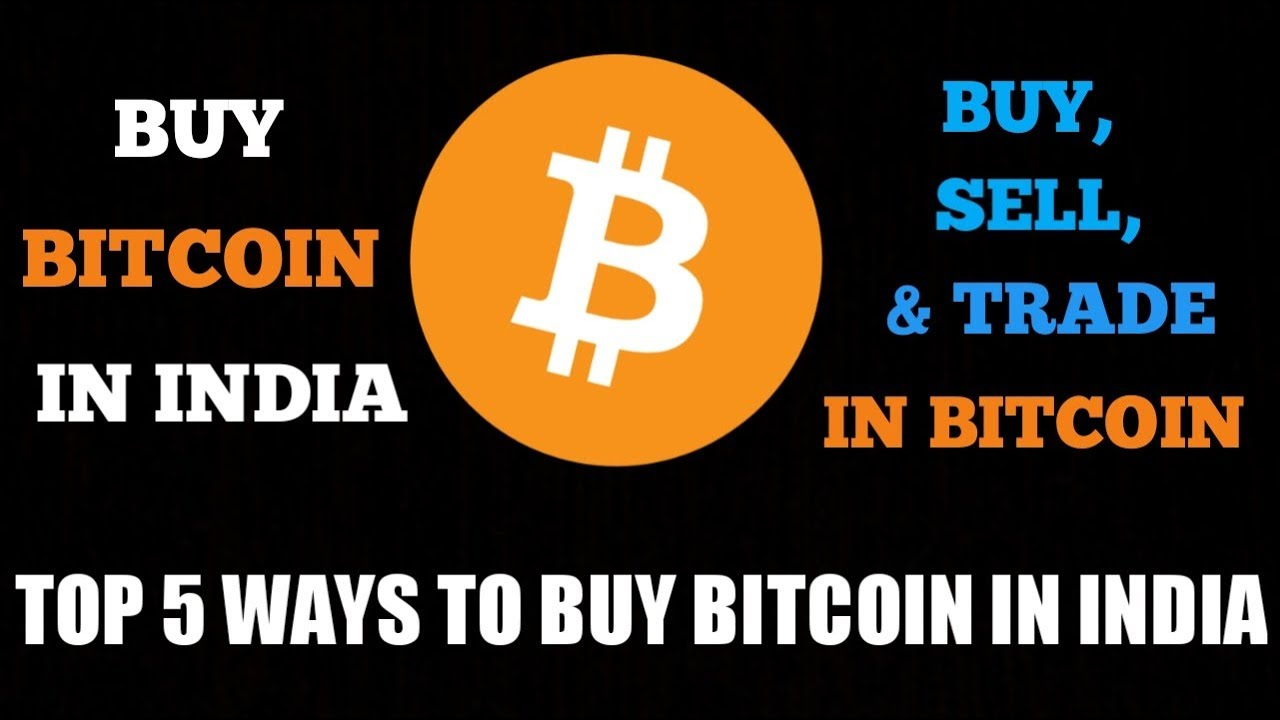 bitcoin apps in india
