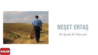 Nes  et Ertas   - Bir Ayrilik Bir Yoksuzluk   Single    2020 Kalan Muzik   Resimi