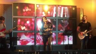 Сережа Неангелы cover FAR4 Sabina Safarli