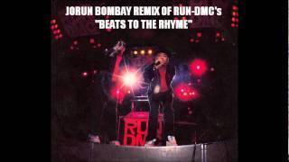 JORUN BOMBAY