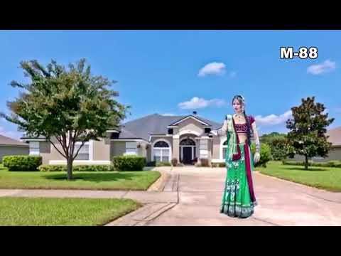 Best shayari hindi,Best video song,hd song,indian song,mixing video heendi new video,funny video,hd