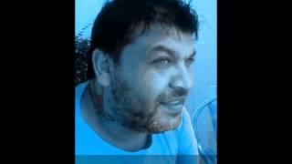 Adi Sybardhi Instrumentale 8