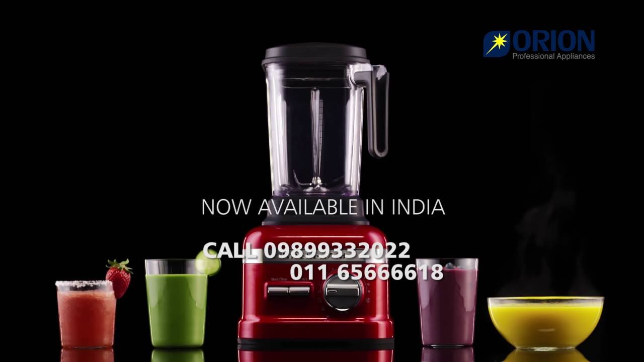 kitchen aid products remodels before and after photos call 9899332022 india blender youtube