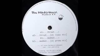 The Mindcrimers - Madman (Promo Mix)