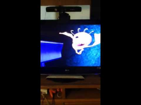 Planet Sheen theme song YouTube