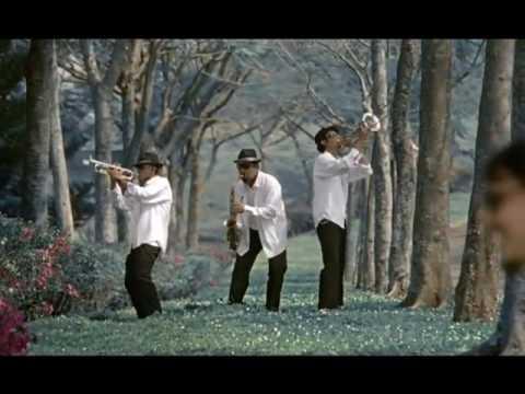 TIPE X - CIUMAN PERTAMA  Official Music Video