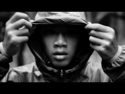 MastaMic - Loser feat. Sunny MV【預告片】