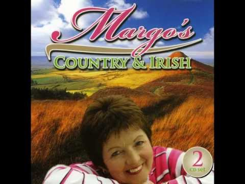 Margo O'Donnell-Destination Donegal