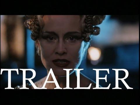 Titus (1999) - Trailer