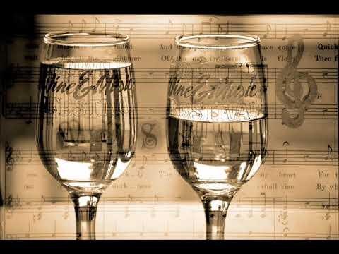 Muzica moldoveneasca 2019 de petrecere