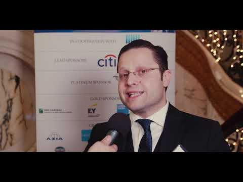 2019 Capital Link 21st Annual Invest in Greece Forum - Highlights Video