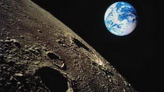 Minecraft 8 Луна,Финал и Соседи уже задолбали(Я наконец то полетел на луну,Соседи уже надоели сверлить.Как я уже сказал если будет 8 лайков то я сделаю..., 2015-09-26T12:54:00.000Z)