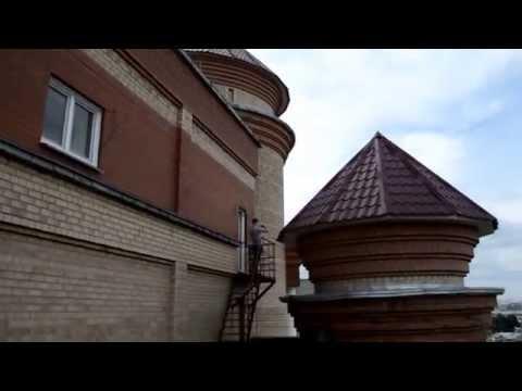 Челябинск, 3-комн. квартира в центре. Цена: 7 490 тыс.руб