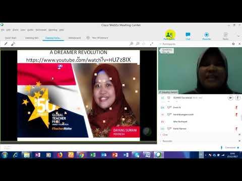 World Role Model Forum  Abu dhabi 2017