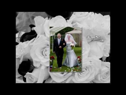 B&N Wedding Big Lake Alaska