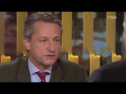 THADEUSZ   Nikolaus Blome   19 10 2016