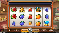 Swipe and Roll: Slot Review