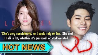 Lee Yi Kyung Confess Why He's Attracted To Jung In Sun And Call Himself a Successful Fan