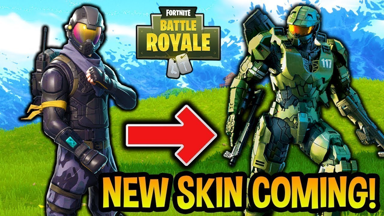 FORTNITE : HOW TO GET EPIC SKINS FOR FREE?, | ALPHA CODE ...