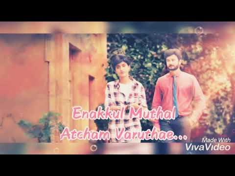 Sathya Serial Song - Zee Tamil❣️