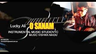 O SANAM INSTRUMENTAL MUSIC STUDIOVTC AUSTRALIA