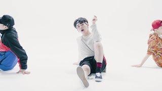 HOYA (호야) - 'BABY U' Choreography M/V